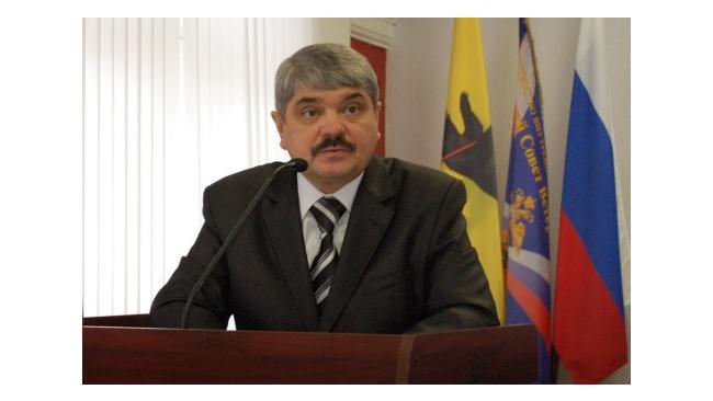 Главный следователь МВД России отправлен в отставку
