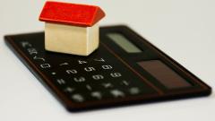 Банк ДОМ.РФ сообщил о снижении ставок по ипотеке до 7,7%