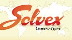 """Более 800 клиентов """"Солвекс-турне"""" вернулись домой"""
