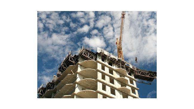 Уралвагонзавод построит элитный жилой комплекс в Петербурге