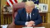 Эксперты прокомментировали заявление Трампа о неэффектив...