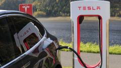 Tesla отчитались о росте прибыли