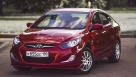 Составлен рейтинг самых угоняемых автомобилей в России