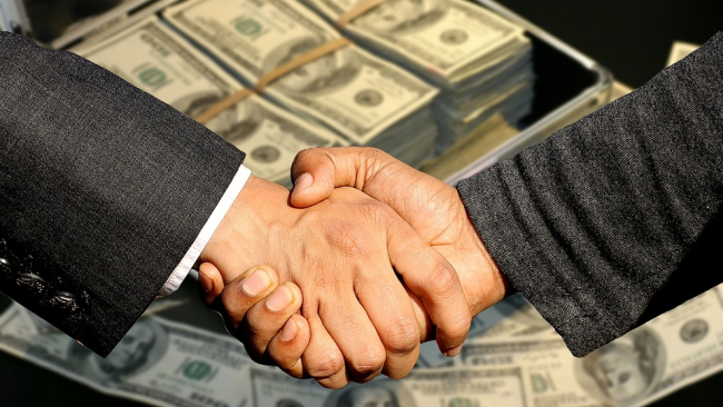 Число миллионеров Свердловской области увеличилось до 25,2 тысяч
