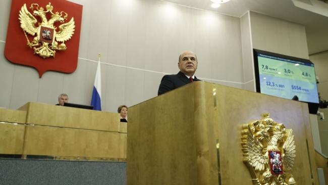 Правительство РФ осенью может принять решение о продлении программы ипотеки под 6,5%