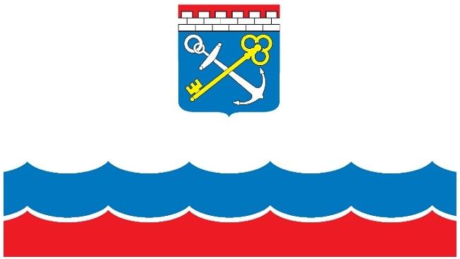 ЗакС Ленобласти утвердил всех вице-губернаторов, предложенных губернатором Дрозденко