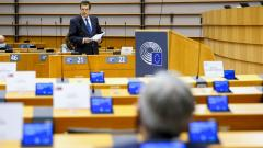 ЕС и США впервые за двадцать лет договорились о взаимном снижении торговых пошлин