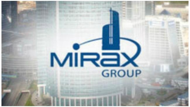 Алексей Алякин собирается купить акции бывшей Mirax Group