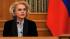 Голикова рассказала сколько Правительство выделит на образование
