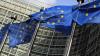 Евросоюз продлил действие антироссийских санкций