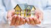 Новый закон страхования жилья: механизм работы и преимущ...