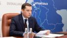 С 6 июня ужесточаются карантинные меры в Северодвинске