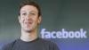 Основатель Facebook выбыл из 10-ки богатейших техномилли...