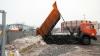 Водоканал Петербурга побил рекорд по утилизации снега
