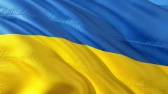 Украина не намерена вносить изменения в Конституцию об особом статусе Донбасса