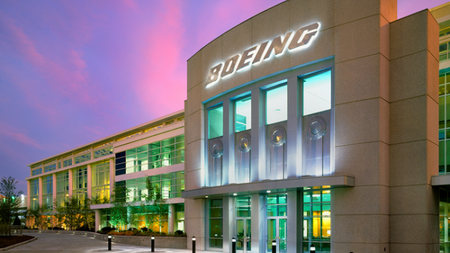 Boeing сертифицировал самоуничтожающийся смартфон для спецслужб