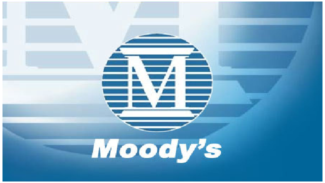 Агентство Moody`s пересмотрит рейтинг сразу 17 наиболее крупных и влиятельных банков мира