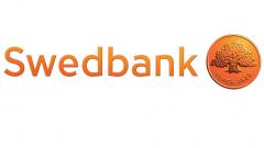Swedbank в Латвии потерял около 250 млн евро на панике вкладчиков