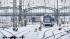 Минтранс подготовил проект по увеличению количества частных пассажирских поездов