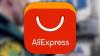 AliExpress раскрывает карты: автора смешных названий ...