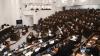 Совет Федерации готовит законопроект о конфискации ...