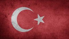 Экс-премьер Турции предрек Эрдогану отстранение от власти