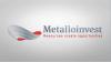 """""""Металлоинвест"""" планирует привлечь 18,8 млрд рублей ..."""
