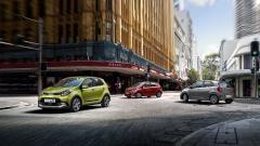 Продажи новых автомобилей в России упали в мае на 52%