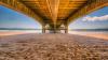 Строители Крымского моста могут заняться портом Тамань