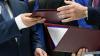 Счетная палата: прогноз по федеральному бюджету нереалис...