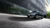 Toyota начинает прием заявок на новую Toyota Camry
