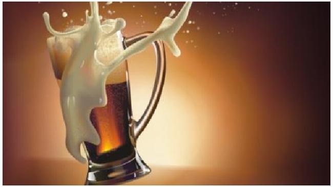 Петербургский фестиваль пива и кваса отменили
