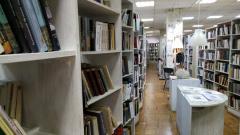 Петербургские библиотекари рассказали, как борются с неорганизованными читателями