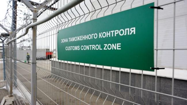 Белоруссия и Казахстан отказались ограничивать импорт товаров с Украины