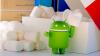 Приложения на Android ограбили больше тысячи клиентов ...