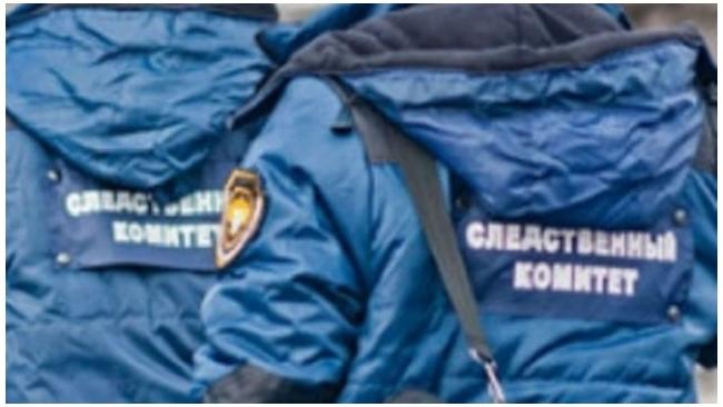 Экономическая полиция и СК РФ проводят обыски по делу о незаконном возврате НДС