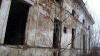 В Новой Ладоге продается недвижимость под организацию ...
