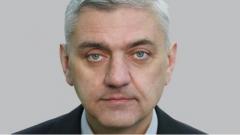 """Машиностроительный завод """"Арсенал"""" возглавил Александр Устинов"""
