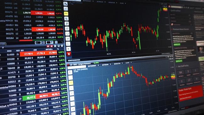 Сбербанк достиг второго места по капитализации