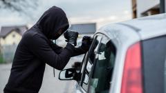 В Петербурге и Ленобласти за сутки украли две иномарки за семь миллионов рублей