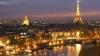 Во Франции неожиданно выросло промышленное производство