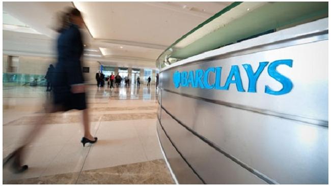 Новые владельцы Барклайс-банк стремительно сокращают штат