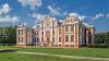 В Петербурге пройдет реставрация фасада палат Кикина
