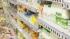 Роспотребнадзор усиливает контроль за литовскими молочными продуктами