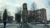 В Петербурге выбрали памятник для сквера Блокадников