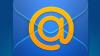 Mail.Ru Group запустила публичное тестирование сервиса ...