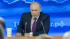 Путин: Россия готова повысить объемы нефтедобычи