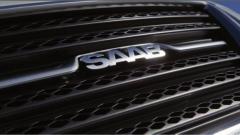 Saab рискует не выплатить сотрудникам летнюю зарплату