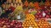 Россия сняла ограничения на ввоз цитрусовых и фруктов ...