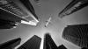 Компании LetterOne и Airborne Capital займутся совместным ...